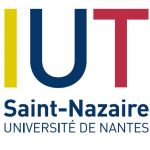 logo-iut-saint-nazaire-150x150